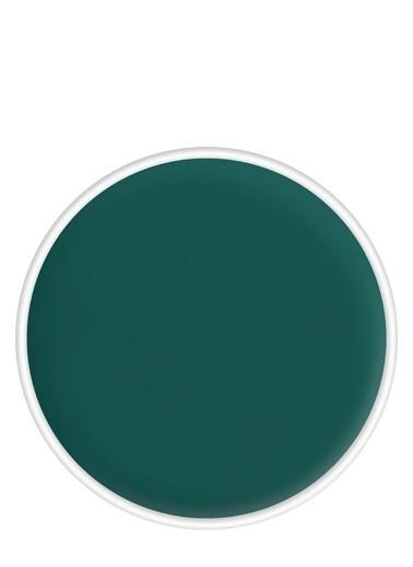 Kryolan Aquacolor Refill Yeşil